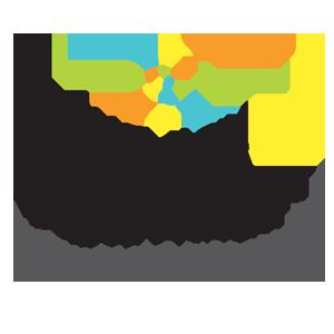 Logo inclusiv Essonne
