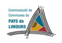 logo Communaute Limours