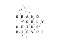logo grand orly seine bievre