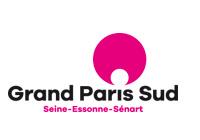 logo grand paris sud