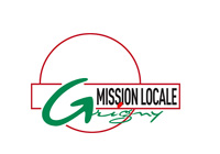 logo mission locale evry